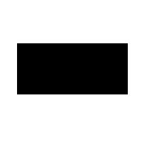 Her. logo