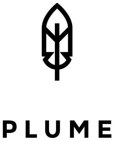 Boetiek Plume logo